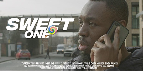 Sweet One Premiere tickets