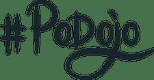#PoDojo logo