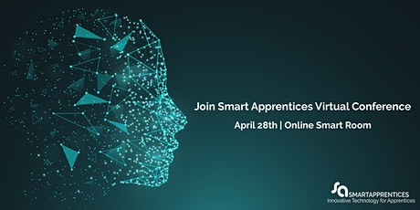 Smart Apprentices Virtual Conference 2020 tickets