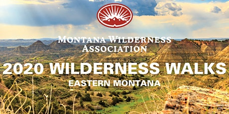 Yellowstone River Clean-Up - Eastern MT - Easy tickets