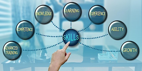 Introduction to Category Management Training Course ONLINE biglietti