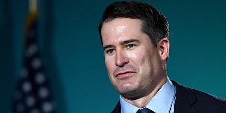 Should the Armed Forces Step In? w/ Seth Moulton tickets