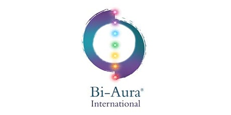 Bi-Aura® Therapy One Day Introductory Workshop tickets