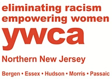 YWCA Northern New Jersey logo