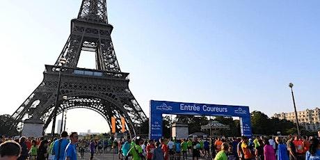 Paris - Versailles 16k - 2020 tickets