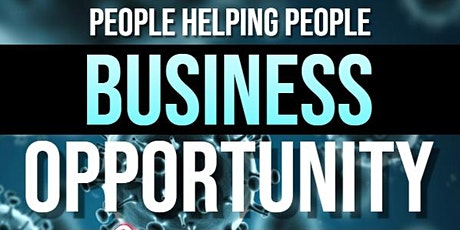 Business OPPORTUNITY - Work From HOME tickets