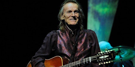 Gordon Lightfoot - RESCHEDULED DATE (YOUR 4/4 TICKETS WILL BE HONORED). tickets