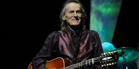 Gordon Lightfoot - RESCHEDULED DATE (4/3 TICKETS WILL BE HONORED) tickets