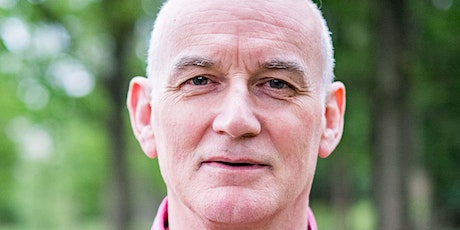 Family Constellations facilitated by Alun Reynolds tickets