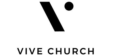 Church in the Time of Crisis w/ VIVE Church Pastor Rob Graham tickets