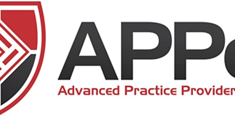 13th Annual Advanced Practice Provider (APRN & PA) Leadership Summit - 2020 tickets