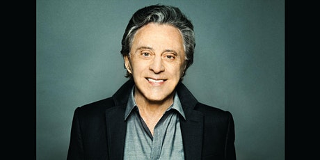 Frankie Valli & The Four Seasons - RESCHEDULED DATE (4/9 TICKETS HONORED) tickets