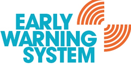 Early Warning Systems tickets