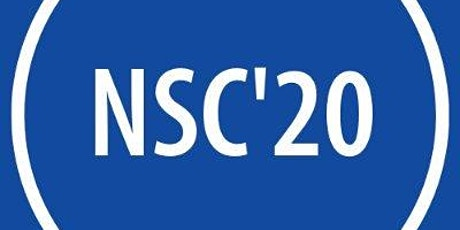 National Sales Conference 2020 tickets