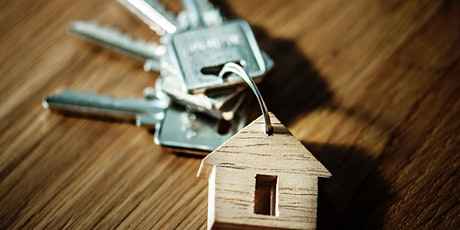 FREE - First Time Home Buyer Seminar  tickets
