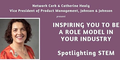Network Cork: Spotlighting STEM tickets