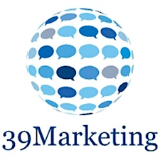 39Marketing logo