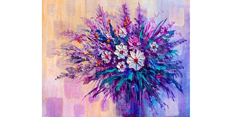 Purple Bunch - The Claremont tickets