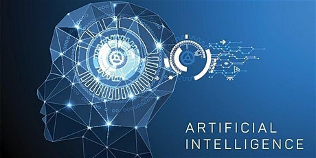 Develop a Successful Artificial Intelligence Startup Business biglietti