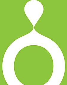 Bizmosis® logo