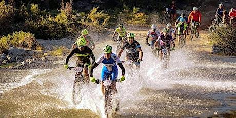 Te llevamos al Desafío Pinto, La Cumbre, Córdoba entradas