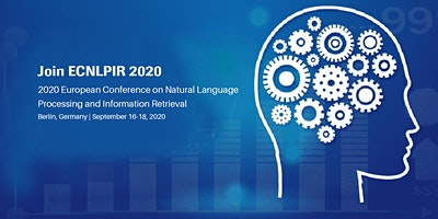 2020+European+Conference+on+Natural+Language+