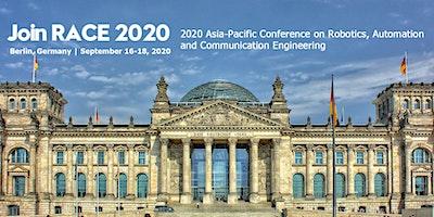 2020+Asia-Pacific+Conference+on+Robotics%2C+Aut