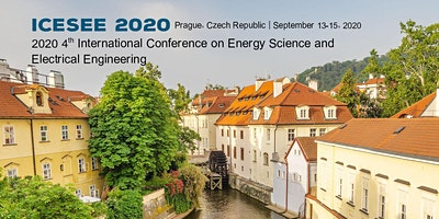 Conference+on+Energy+Science+and+Electrical+E
