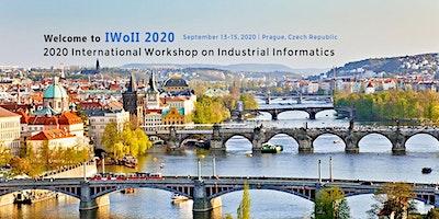 2020+International+Workshop+on+Industrial+Inf