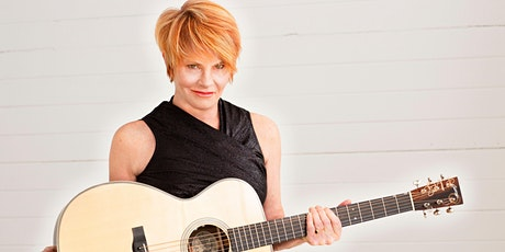Shawn Colvin:  Steady On 30th Anniversary Tour - POSTPONED tickets