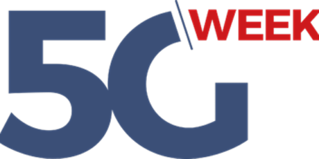 5G Week tickets