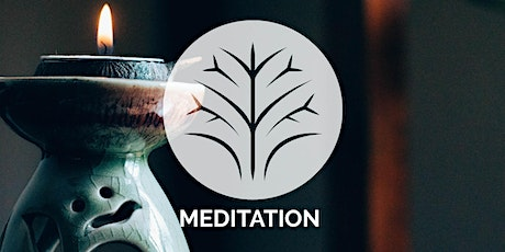 Online Morning Meditation tickets