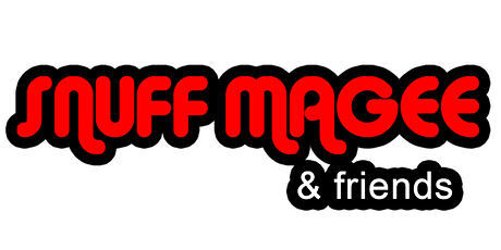 Snuff Magee & Friends Comedy Show tickets