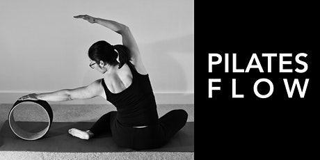 Pilates Flow  tickets