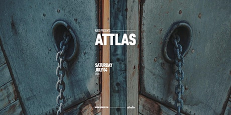 ATTLAS tickets