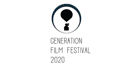 Generation Film Festival 2021 tickets