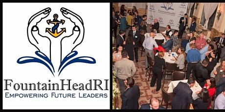 FountainHead RI Presents: June 2020 Panel Event - Diversity, Equity and Inclusion tickets