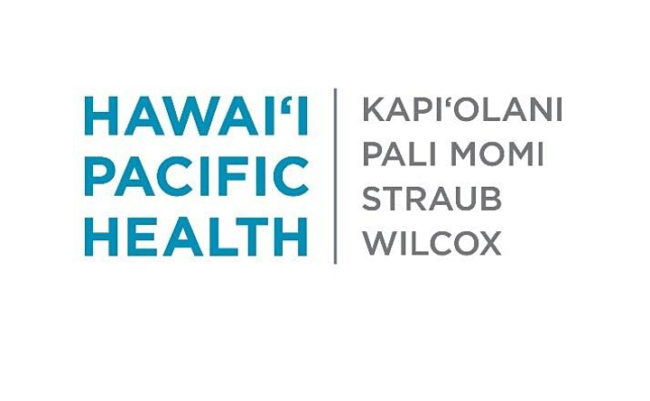 2020 Update: School Immunization Requirements in Hawaii image
