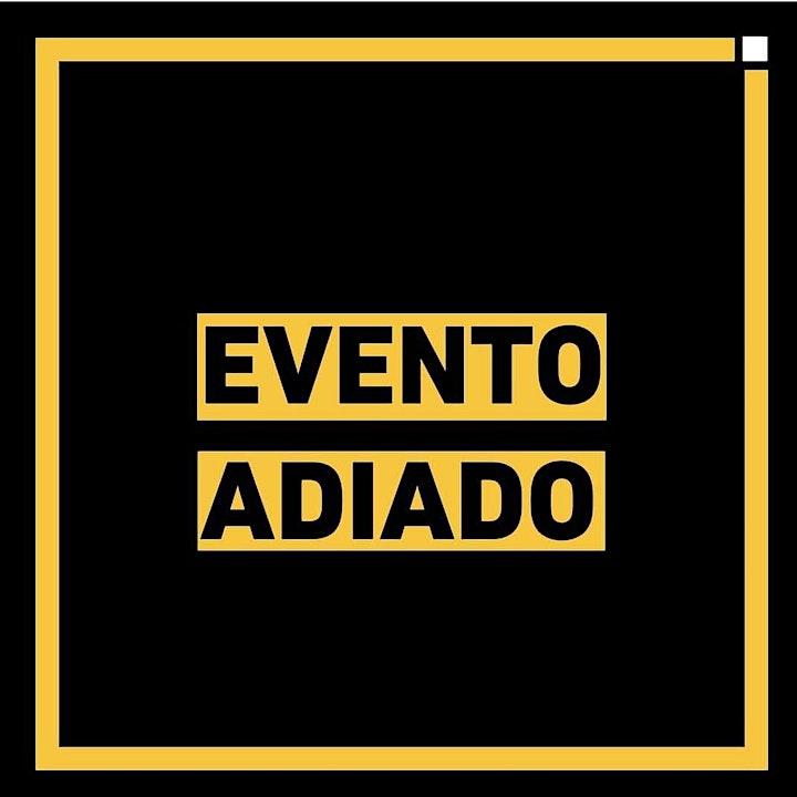 Imagem do evento Curso URBANIZAÇÃO DE SALVADOR