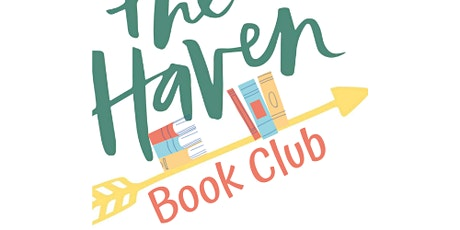 The Haven Book Club: Online Self Retreating Edition tickets