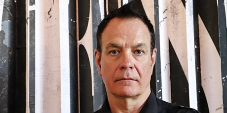 David Gedge: Tales From The Wedding Present - Go Out And Get 'Em, Boy! tickets