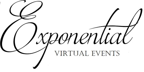 April Virtual Investment Pitch & Networking Event tickets