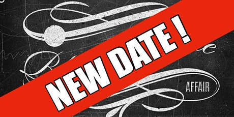12th Annual Black & White Affair tickets