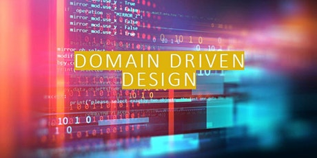 iSAQB® CPSA Advanced Level - Domain Driven Design (DDD) tickets