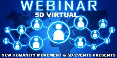 5D VIRTUAL, THE CURRENT AFFAIRS billets