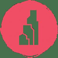 Campus Móvil - Campus Dojo logo