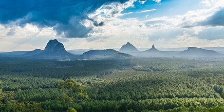 Our Place - Getting to Know Our Local Bioregion (Sunshine Coast) tickets