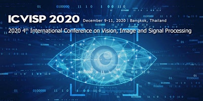 International+Conference+on+Vision%2C+Image+and