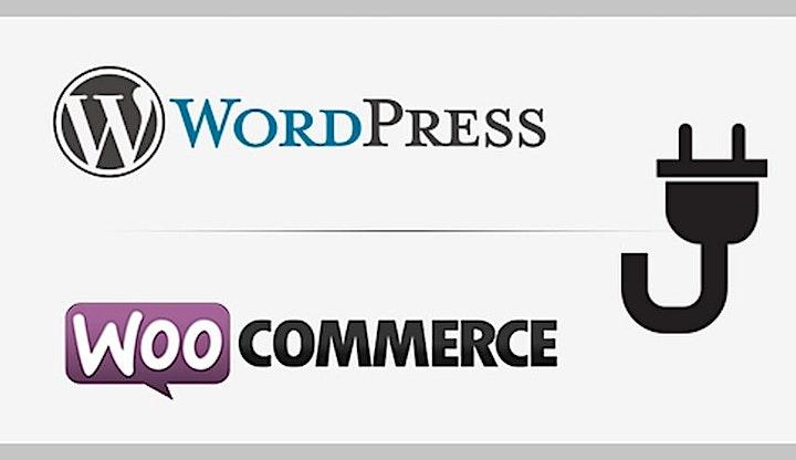 Imagen de Curso Online de Wordpress - Nivel Inicial