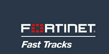 Fortinet Teleworker Solution Engineered for Remote and Secure Productivity tickets